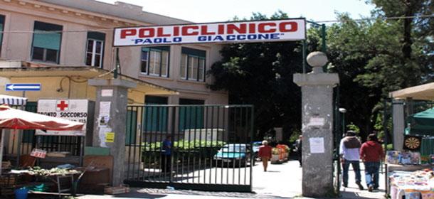Palermo/ Nasce femmina, ma è maschio: operato per cambiare sesso bimbo di 2 anni