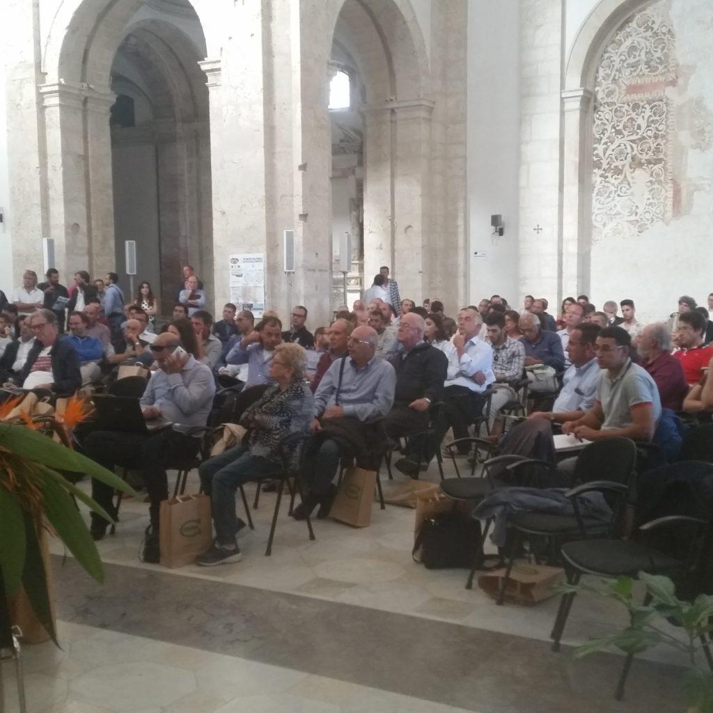 Incontro nazionale sulla frutticoltura alternativa a Milazzo