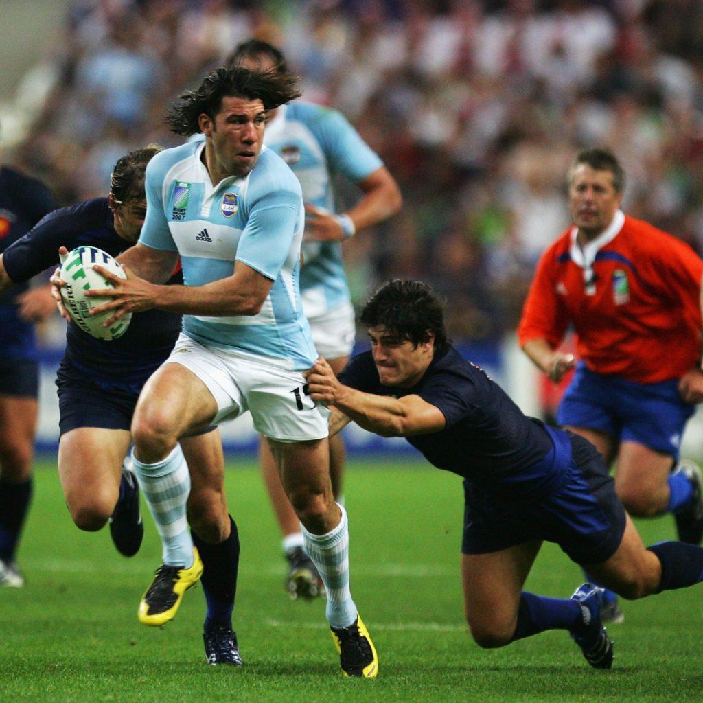 I risultati delle squadre siciliane di rugby
