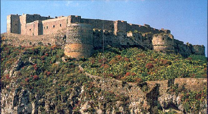 Nei primi sei mesi del 2016 gli incassi dei monumenti siciliani sono cresciuti del 15 per cento
