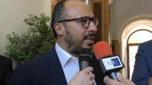 Fisco, Faraone: dopo l'addio a Equitalia  aboliremo anche Riscossione Sicilia