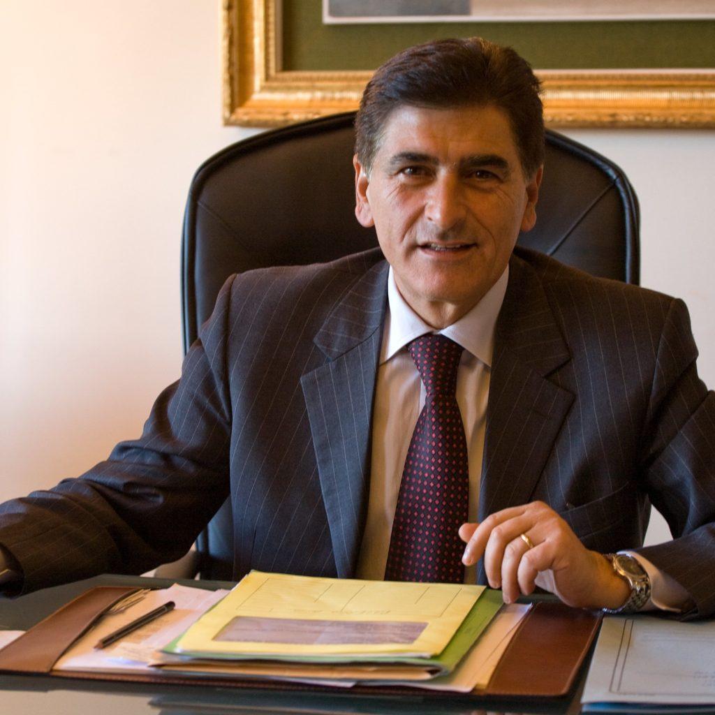 Termovalorizzatore, riunione della commissione d'indagine a Palermo