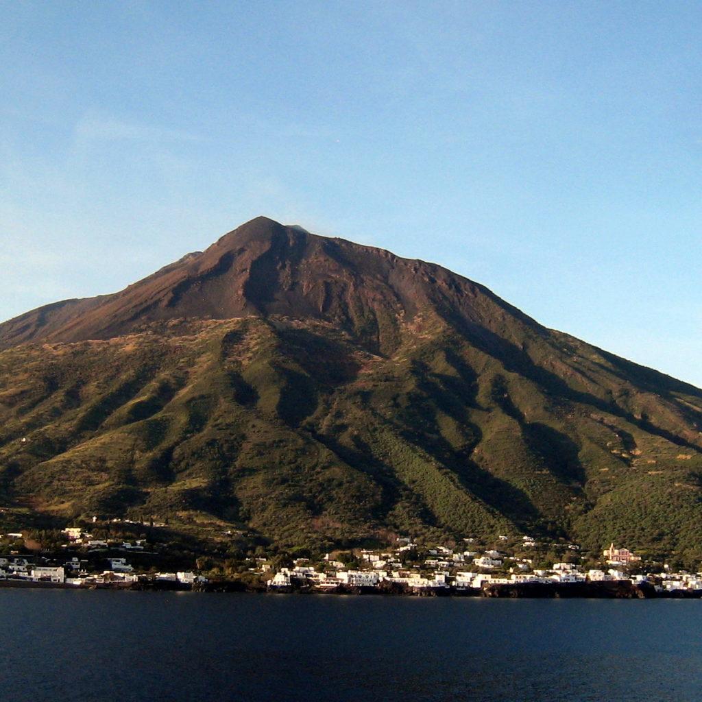 Le isole Eolie puntano ad attrarre turisti in bassa stagione