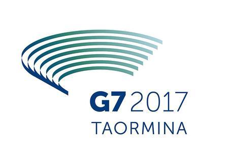 Ecco cos'è il G7 che si svolgerà a Taormina il 26 e 27 maggio