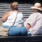 Salute: in Sicilia più fumatori e obesi