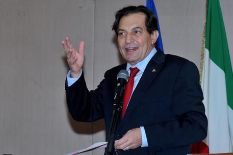 Crocetta si ricandiderà a presidente della Regione