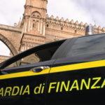 Taormina, fatture false in edilizia per 9 milioni, 3 arresti