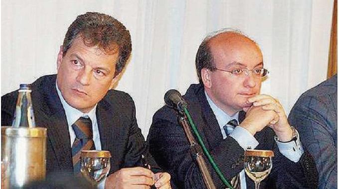 Corruzione elettorale, 44 rinvii a giudizio a Messina