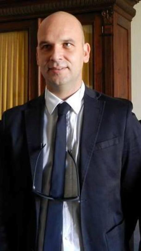 Altra intimidazione a sindaco di Licata
