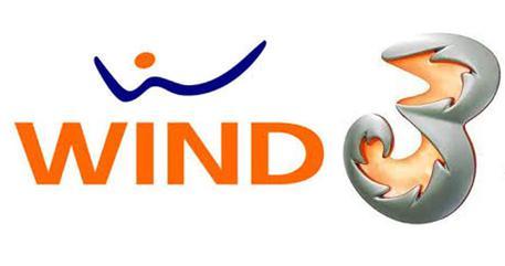 Wind e 3Italia da oggi controllate dalla joint venture Ck-VimpelCom