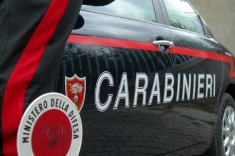 Droga: 16 arresti nel Catanese