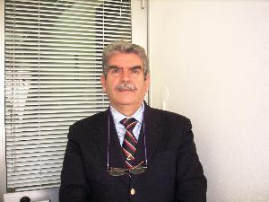 Operazione Matrioska: la FIGISC Confcommercio plaude alla Guardia di Finanza di Catania e alla Procura etnea
