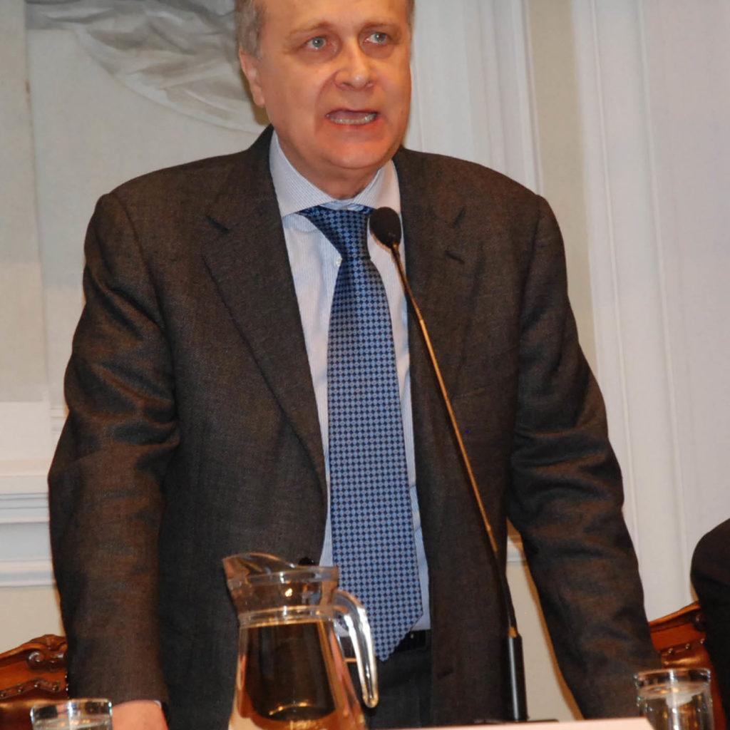 Il messinese Giacomo Caudo vicesegretario nazionale FIMMG