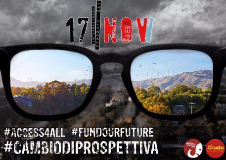 Giornata dello studente, le iniziative nelle città siciliane
