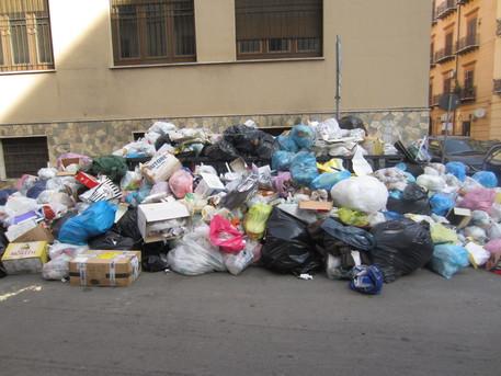 Rifiuti: Bratti (Pd), Sicilia è in coda alla classifica