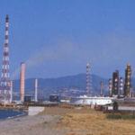 Futuro della Raffineria, presa di posizione del coordinamento dell'indotto
