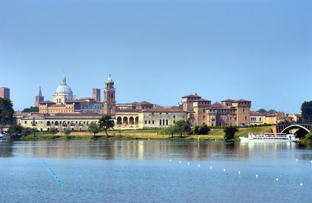 Qualità della vita, città siciliane negli ultimi posti