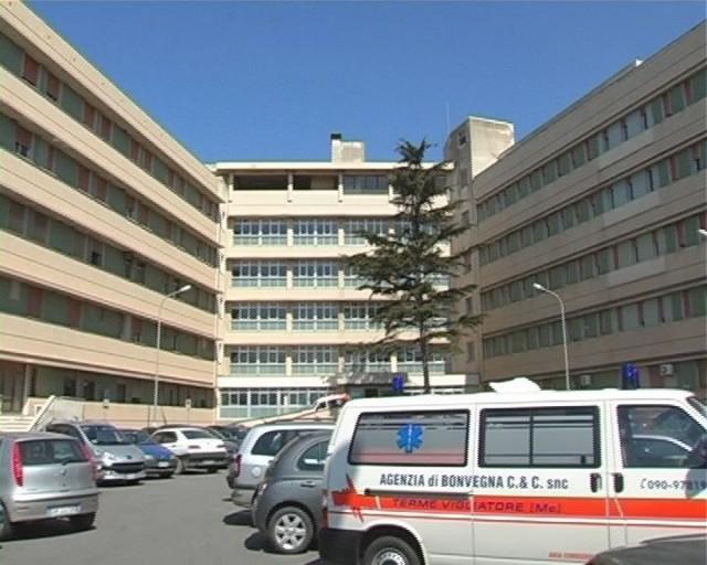 Milazzo, giornata dedicata all'allattamento all'ospedale Fogliani