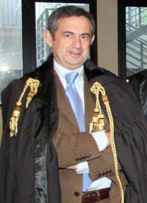 Estorsioni: arrestato avvocato Arnone