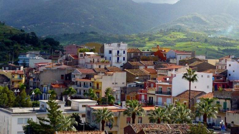 66° Giornata del Ringraziamento a Francavilla di Sicilia e Rodì Milici