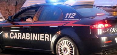 Mafia: pizzo a imprenditori, sei arresti