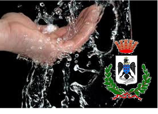 Polizzi Generosa, l'acqua torna potabile