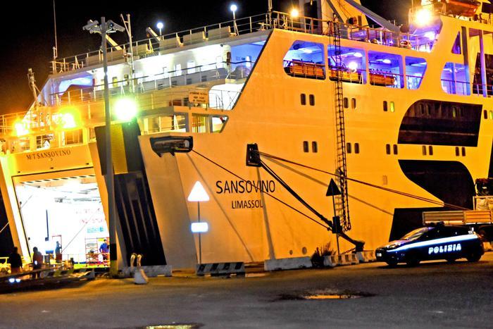 Marittimi morti a Messina,  sei avvisi garanzia