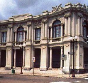 La Città Metropolitana ed il Comando Provinciale della Guardia di Finanza di Messina siglano un Protocollo d'intesa in materia di appalti pubblici