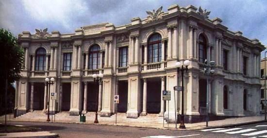 Messina, fissate per il 26 febbraio 2017 le elezioni del Consiglio Metropolitano
