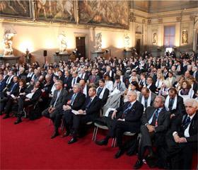 TURISMO: FEDERALBERGHI, BOOM SOMMERSO, IN SICILIA UN ALLOGGIO OGNI KM