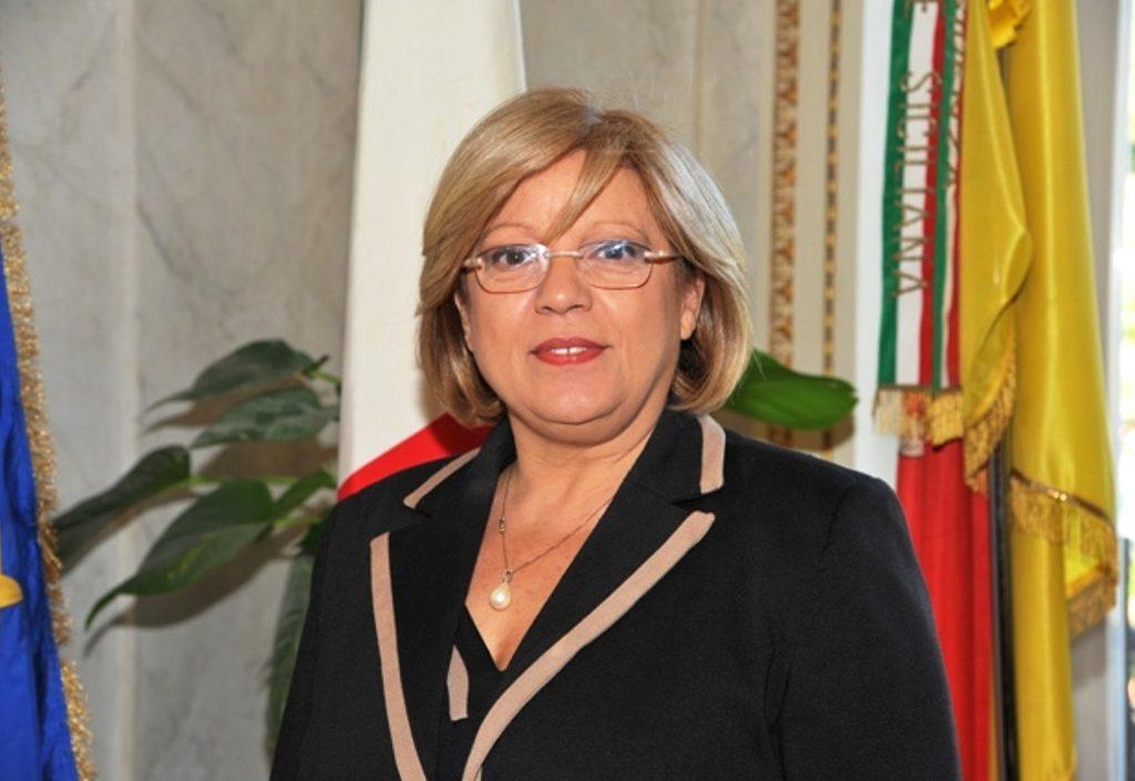 Fondi Ue: decolla (in ritardo) Agenda 2020 in Sicilia, 17 bandi