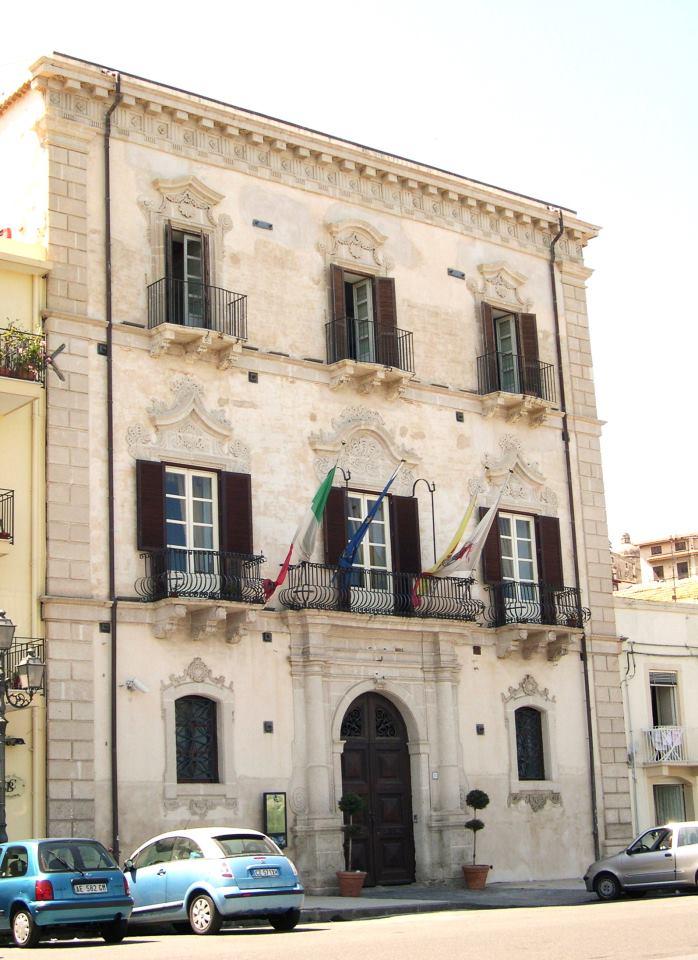 A Milazzo l'unica tappa siciliana dedicata all'Internazionalizzazione delle Imprese