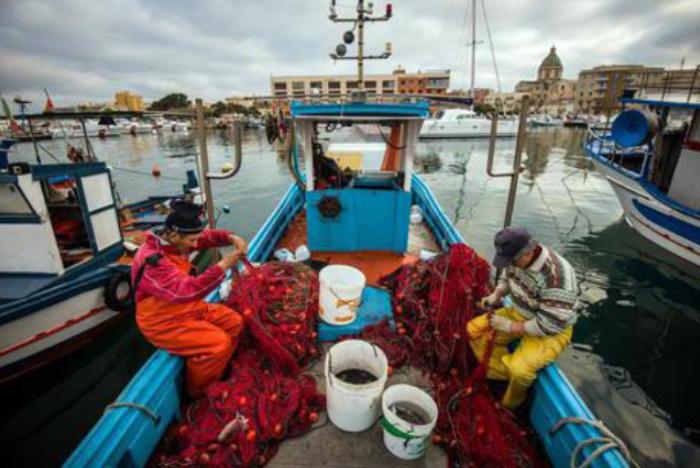 Pesca: ultimi 2 mesi per bando Feamp
