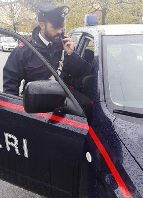 Sparatoria a Catania, 1 morto e 1 ferito