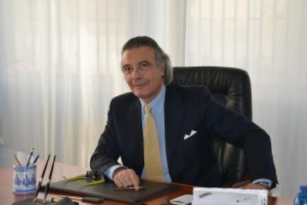 """Milazzo/ Domani giornata dell'Orientamento al """"Majorana"""""""