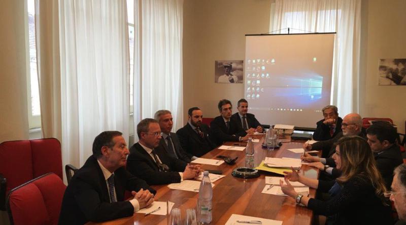 Energia: 559 milioni per la Sicilia. A febbraio i primi bandi