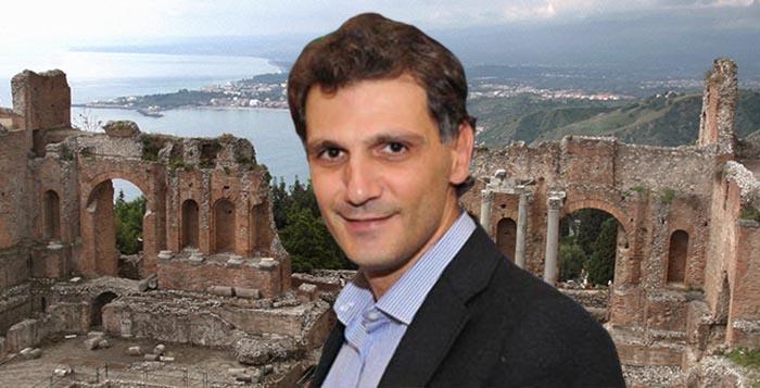 Turismo, Barbagallo presenta la nuova legge