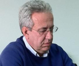 Milazzo, polemiche sulle bollette arretrate inviate dal Comune