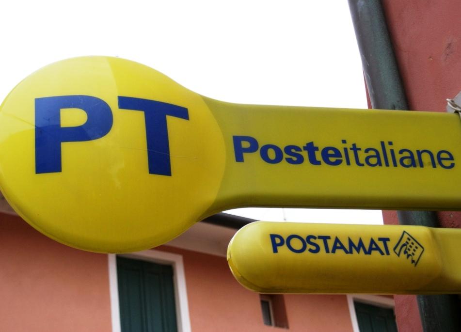 """Poste, """"Un fallimento la sperimentazioni nel settore recapito in Sicilia"""""""