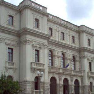 """""""Real Cittadella. La Rinascita di Messina"""", presentato il video al Palazzo camerale"""