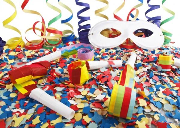 A Milazzo si inizia a pensare già al Carnevale 2017!