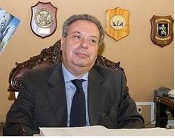 Anno Giudiziario a Messina, diminuiscono i reati contro la Pubblica Amministrazione