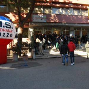 Milazzo/ L'ITT MAJORANA PROMUOVE IL RISPETTO PER L'AMBIENTE