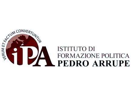 5 borse di studio di 10.000 dollari per ricercatori siciliani