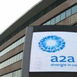 A2A, cresce lo Smart Working e vince la sostenibilità