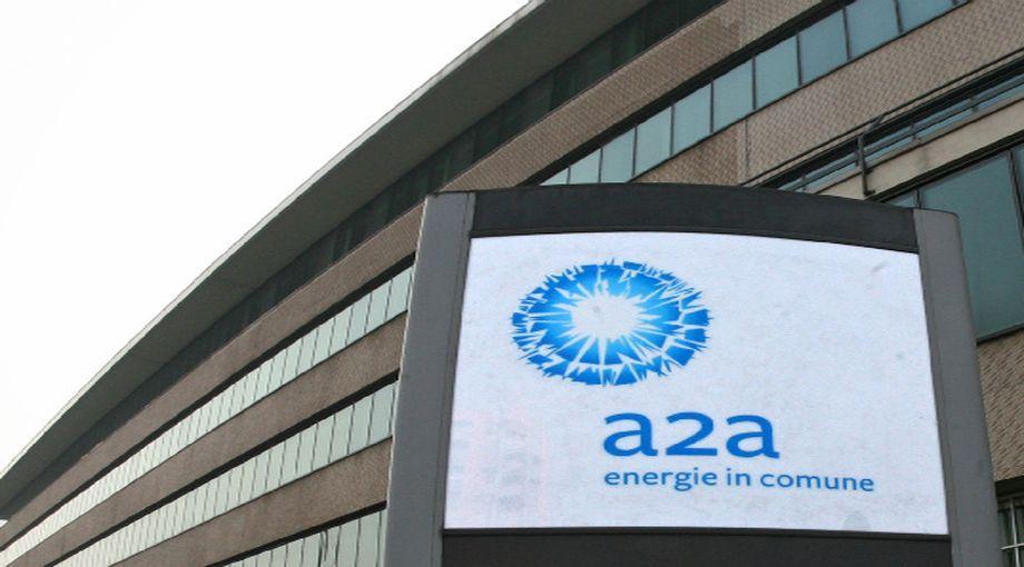 A2A accelera nelle rinnovabili, siglato accordo per l'acquisizione di 1000 MW di progetti fotovoltaici