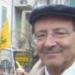 Lettere al direttore/ Porto, aeroporto e altro di Nino Nastasi