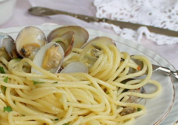 Gli amanti della pasta mangiano meglio, hanno diete più sane