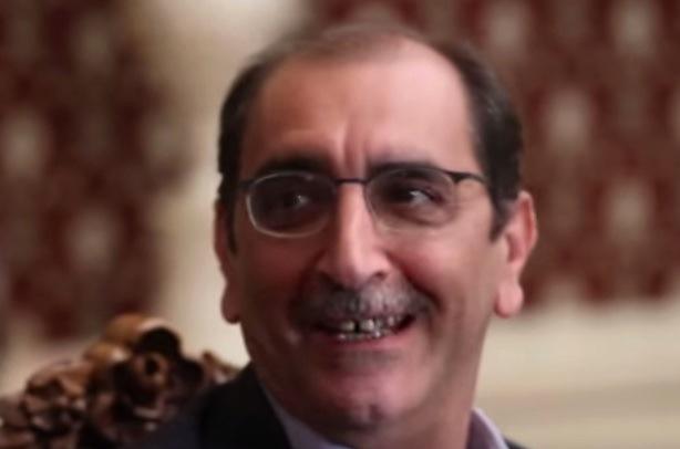 Riorganizzazione rete ospedaliera, Lettera Aperta del sindaco Roberto Materia