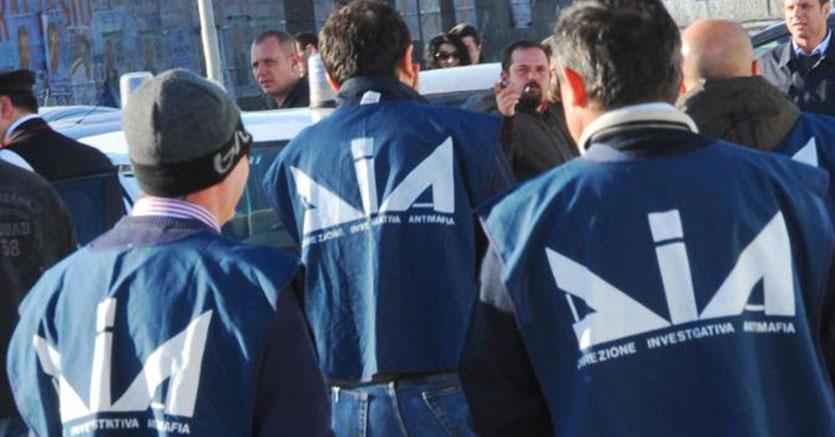 Catania/ Ergastolano a casa con la pensione, 10 medici indagati